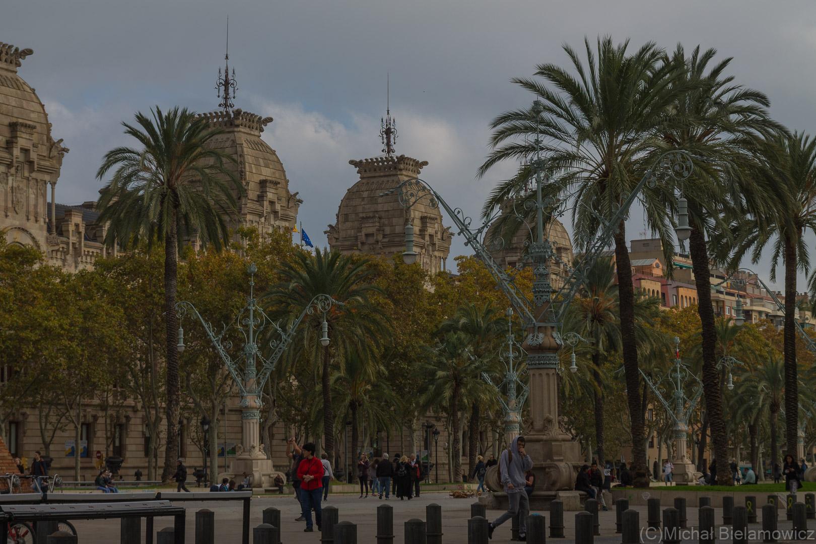 Tribunal Superior de Justicia de Cataluña