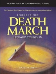 Death March Second Edition
